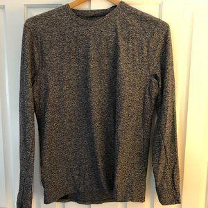 Lululemon Long Sleeve Shirt Size XL
